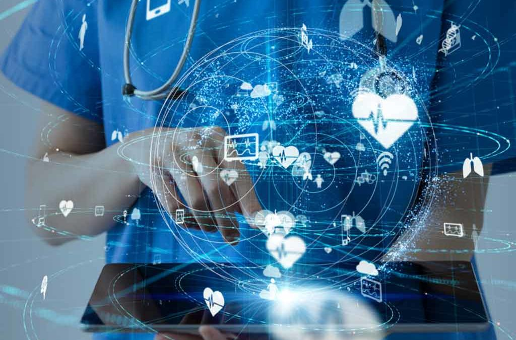 3 Ways Technology is Improving Patient Safety and Quality Care