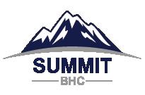 Summit BHC Logo