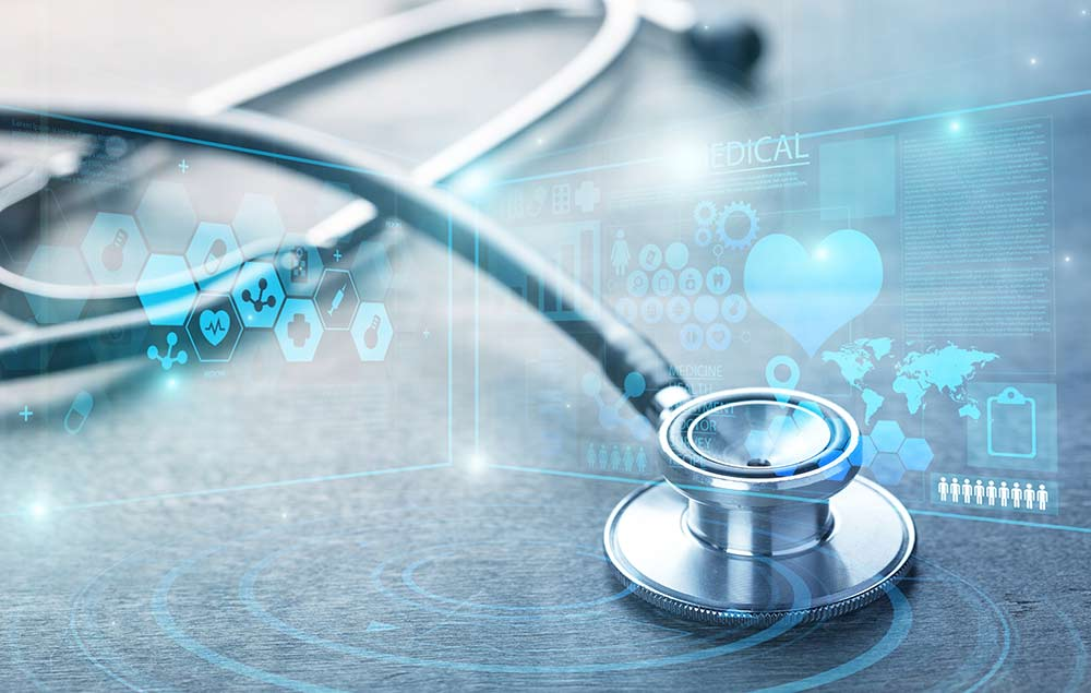 Improving Patient Safety with Data and Analytics in Behavioral Health Settings