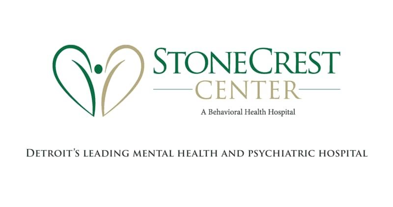 Client Interview with Earl Auty, Chief Nursing Officer at Stonecrest Center in Detroit, Mich.